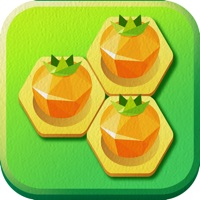 Codes for Hexa Farm :Simple Block Puzzle Hack
