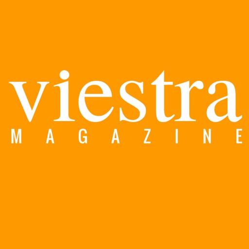 Viestra Magazine