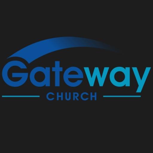 Gateway Church United