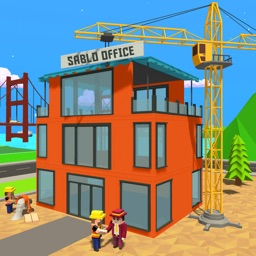 Office Building & Construction