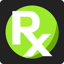 RxplainER Patient
