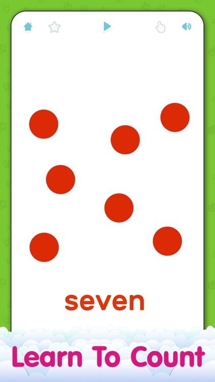 1500 Flashcards For Kids screenshot-7