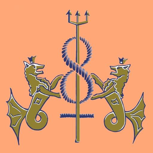 LOCEMA icon