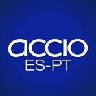 Accio Espanhol-Português icon