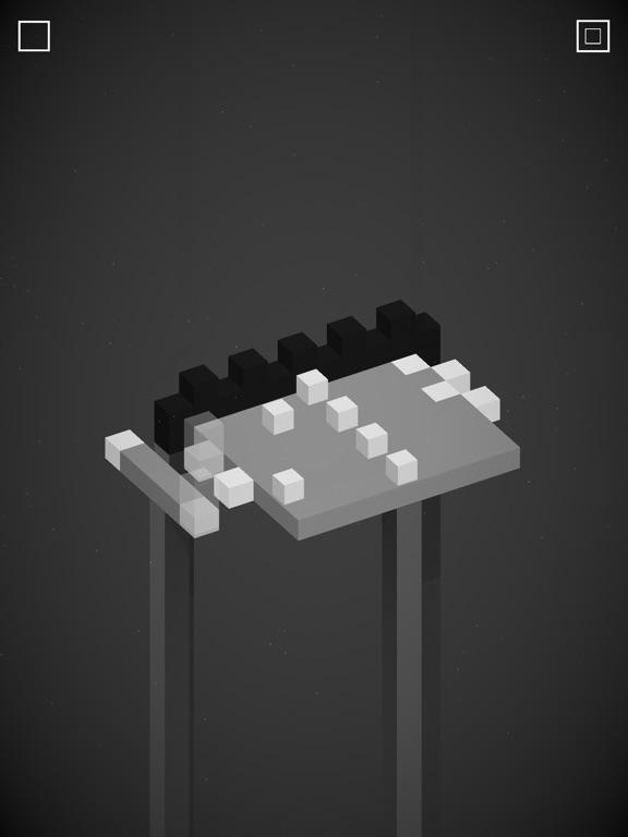 Cubiques 2 Screenshots