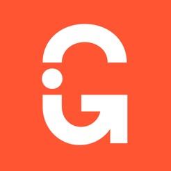 GetYourGuide: Touren & Tickets