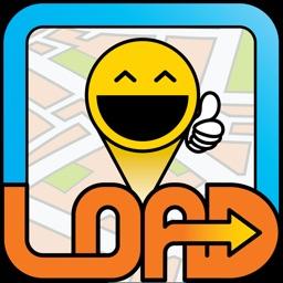 LOAD Car Service