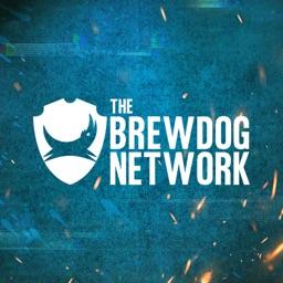 BrewDog TV