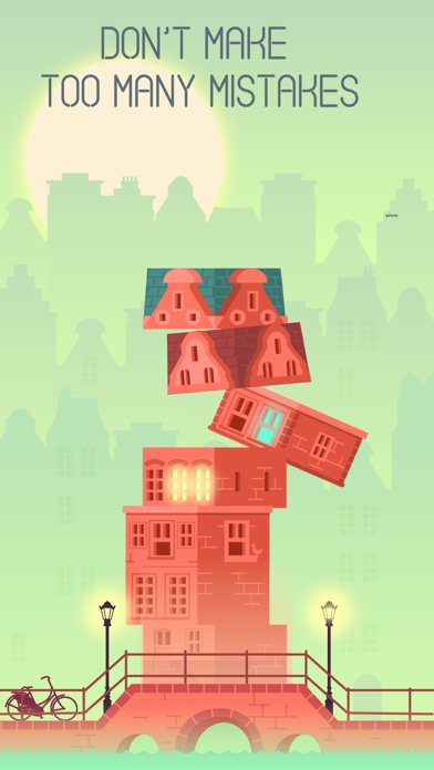 Spinning Block screenshot 5