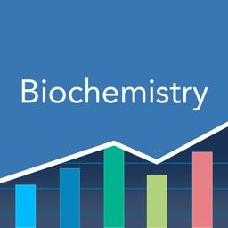 Biochemistry Practice & Prep
