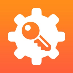 Генератор паролей - быстро создавайте пароли