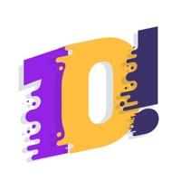 Codes for 10! Dice - Fun Math Puzzle Hack