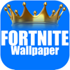Wallpapers for fortnite