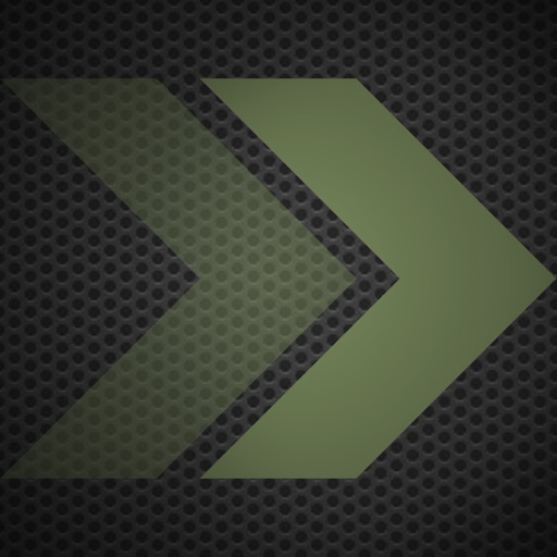 WikiArms AmmoEngine iOS App