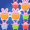 Bunny Link
