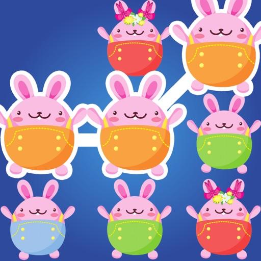 Bunny Link icon