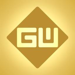 金道贵金属 - 黄金白银投资交易软件