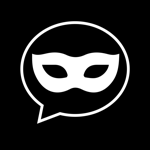 Secret Chat: Anonymous Chatter