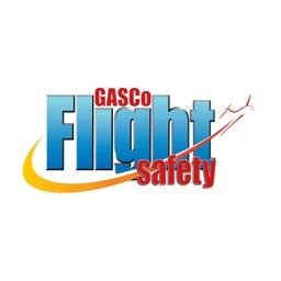 GASCO Performance mini