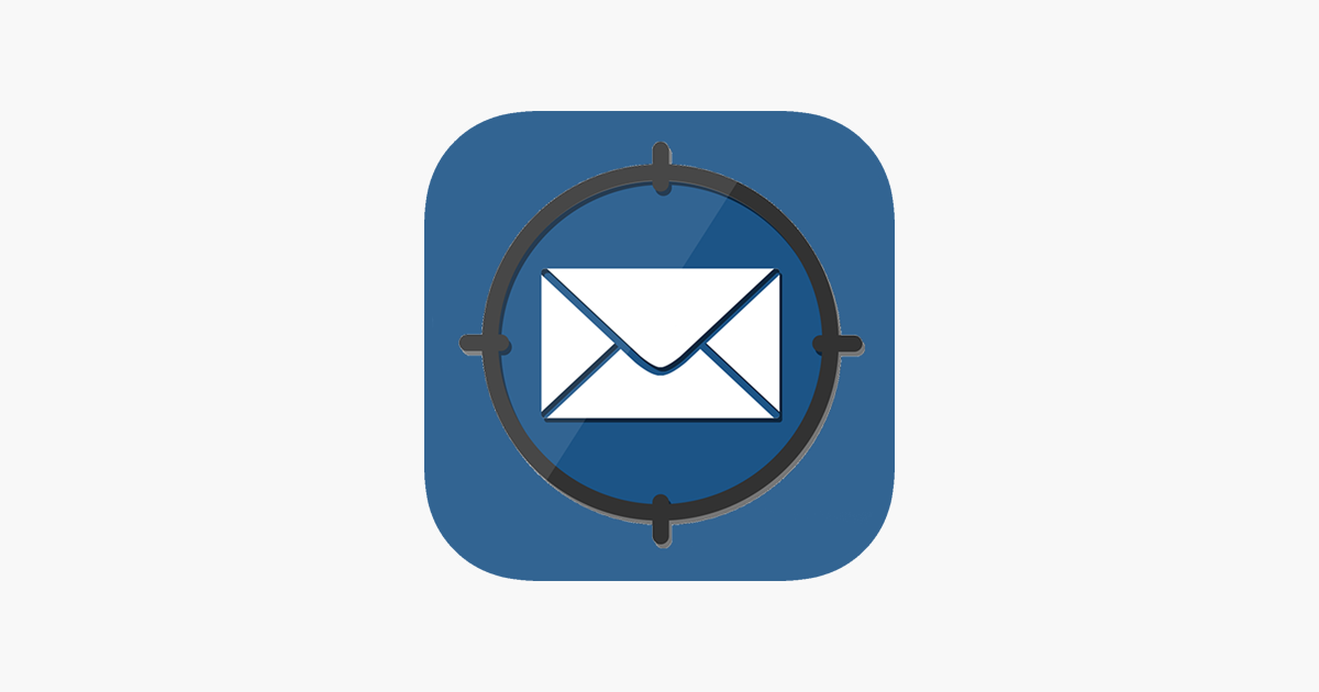 Email Lookup - Social Network Reverse Email Lookup on the App Store