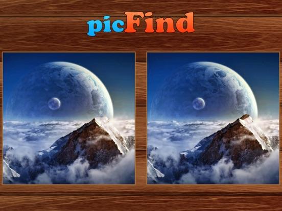 picFind - Find some different screenshot 6