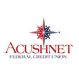 AFCU Mobile Banking