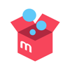 Mercari: Buy and Sell Things You Love