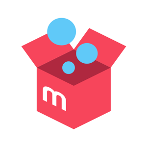 Mercari: Buy and Sell Things You Love Shopping app