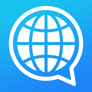 Translate Me - Live Translator Productivity app