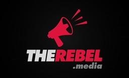 TheRebel.media