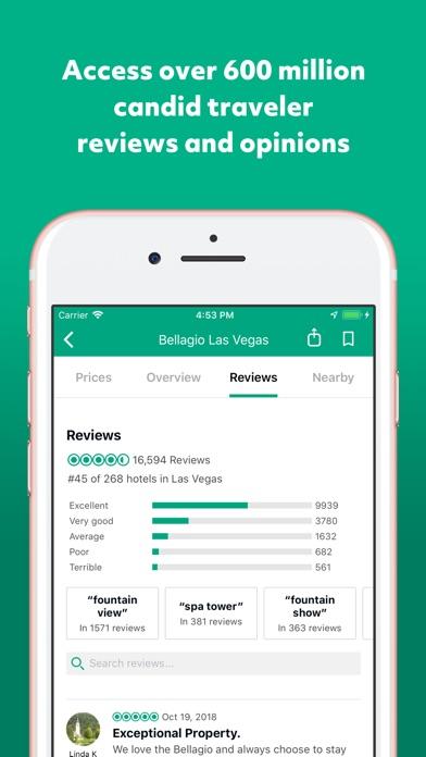 download TripAdvisor Hotels Restaurants
