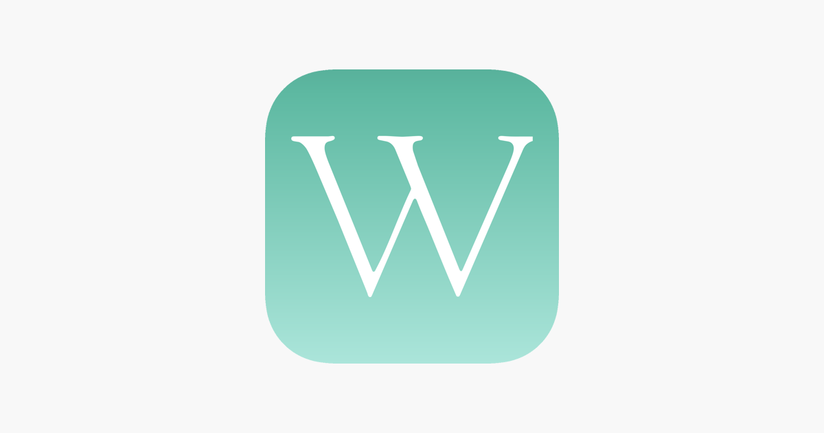 Genial  Westwing Home U0026 Living On The App Store