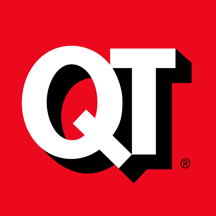 QuikTrip Coupons Fuel Food