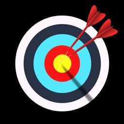 Darts arrows Kit