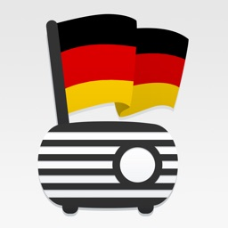 Radio Germany Online - Live Internet FM & Webradio