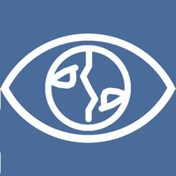Blickdiagnosen