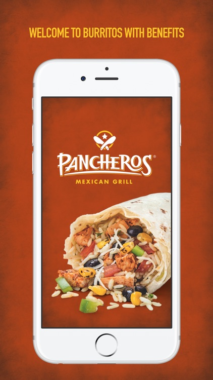 Pancheros screenshot-0