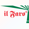 Restaurant il Faro