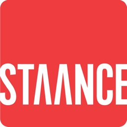 STAANCE