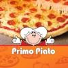 Primo Piato Pizzaria