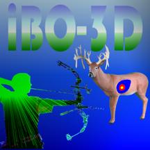 iBO-3D