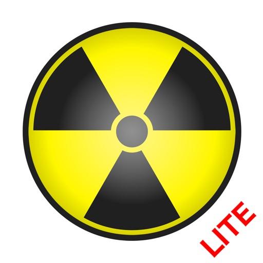 Ядерный бомбардировщик