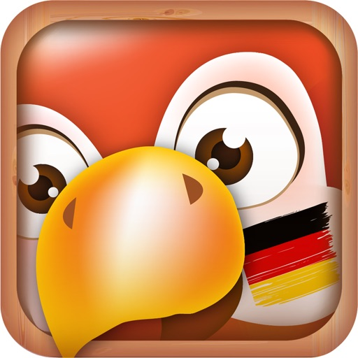 Learn German Phrases & Words for Travel in Germany