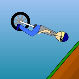 Super Unicycle