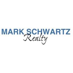 Mark 4 Homes