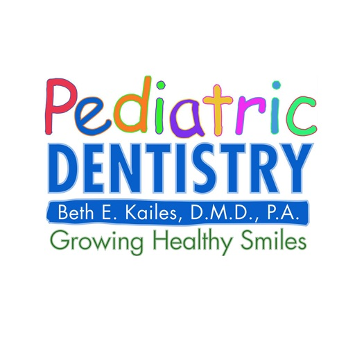 Growing Healthy Smiles
