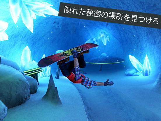 Snowboard Party World Tour Proのおすすめ画像2