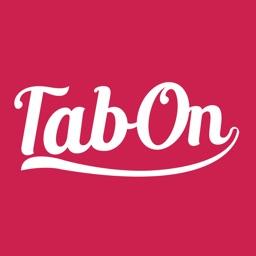 TabOn