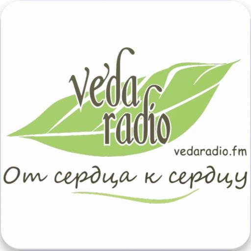 Веда радио