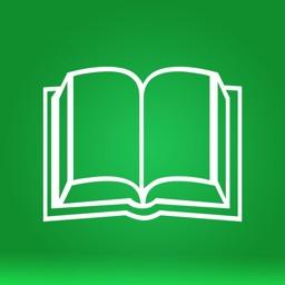 FBook - read millions ebooks